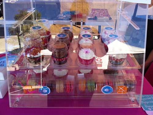 Cake Stands For Sale Nz