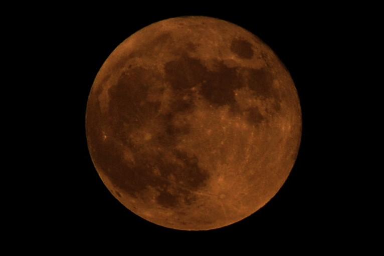 Full Moon Punch Recipe — Dishmaps