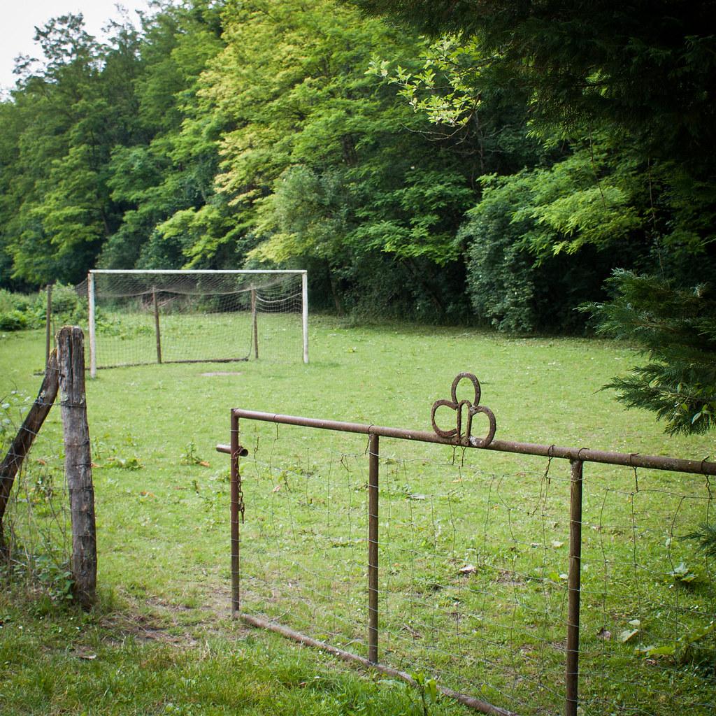 terrain de foot les goupill 232 res pr 232 s d azay le rideau in flickr