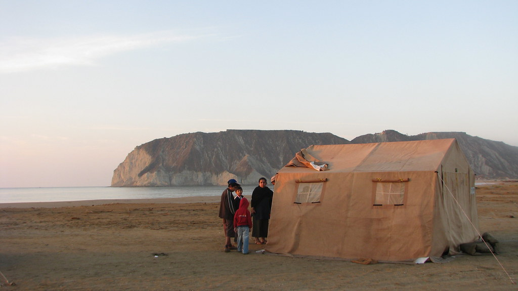 Image result for pasni beach balochistan