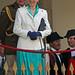 Princess Anne smiling-103