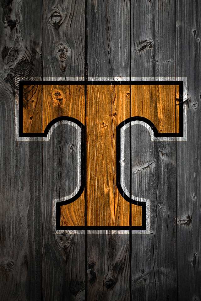 tennessee volunteers football wallpaper - photo #37