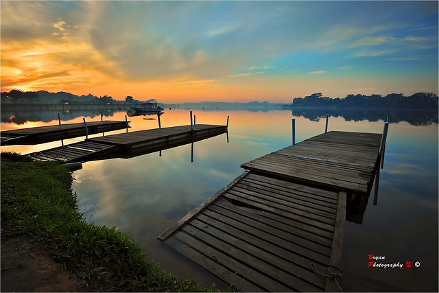 Lower Seletar Reservoir Singapore Location Attractions Map,Location Attractions Map of Lower Seletar Reservoir Singapore,Lower Seletar Reservoir Singapore accommodation destinations hotels map reviews photos pictures photos