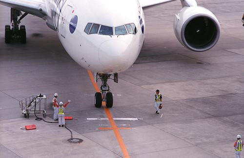 aircraftmechanics03