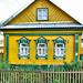 Nadya's house_1