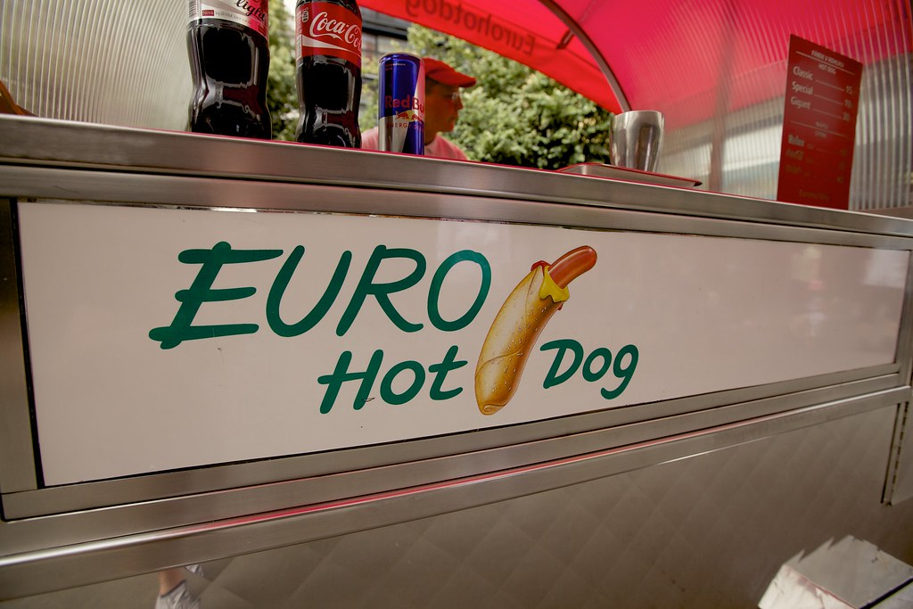 Image Result For Euro Dog