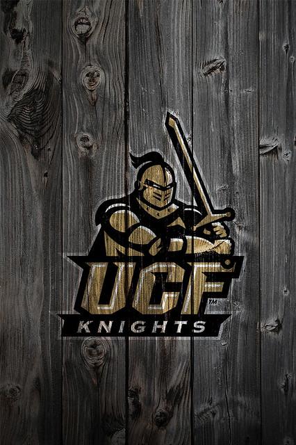 Ucf Knights Football Wallpaper