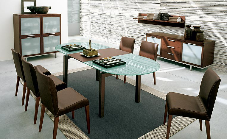 Avetex furniture flickr for C furniture new lynn