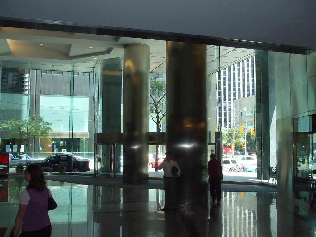 Weekly Rate Hotels In Arlington Tx