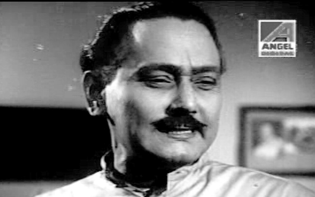 chhabi biswas uttam kumarchhabi biswas biography, chhabi biswas family, chhabi biswas mp, chhabi biswas movies list, chhabi biswas height, chhabi biswas film, chhabi biswas uttam kumar, chhabi biswas images, chhabi biswas dada thakur, chhabi biswas kabuliwala, chhabi biswas photo, chhabi biswas bangladesh, chhabi biswas accident, chhabi biswas mp bangladesh, chhabi biswas died