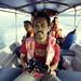 Langkawi Island | Makan Angin :-)