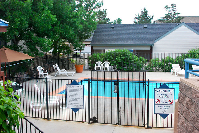 Rainbow Pool Spa Chillicothe Oh