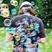 Bubbles_00001