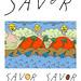 Savor Records