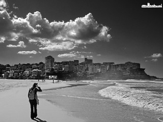 Manly_walk_2598_edited-2 | by Doug from the UK