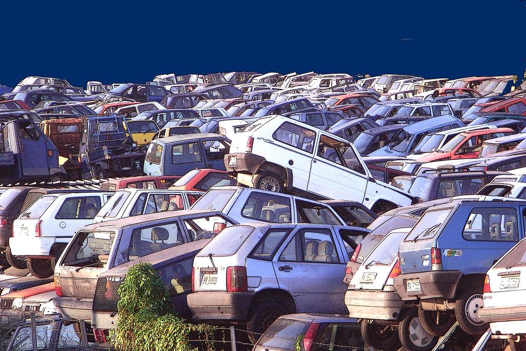 traffic jam com