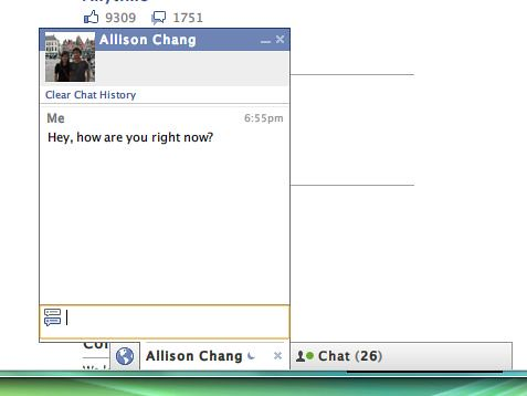 chat sites society service marike