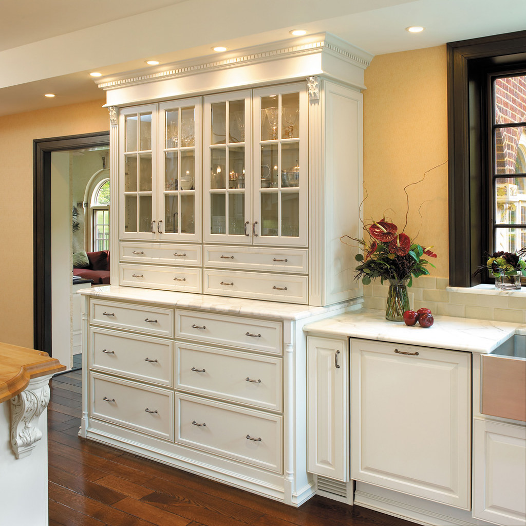 Merveilleux ... Fieldstonecabinetry Custom Kitchen Cabinets   Fieldstone Cabinetry | By  Fieldstonecabinetry