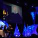 Star Wars Celebration V - Empire Strikes Back director Irvin Kershner sends a message to the Celebration V crowd