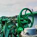 Green Mechanics