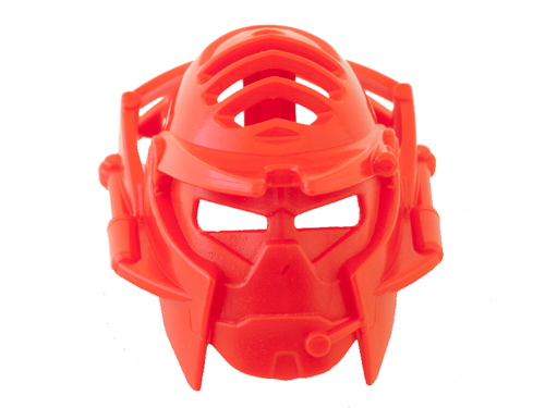 10 BIONICLE Mask of Time VAHI  RARE hard to find items!