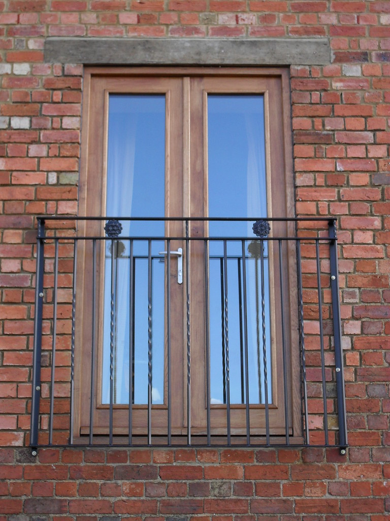 French doors onto juliet balcony these french doors are for French juliet balcony