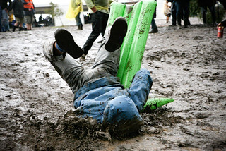 MMF2008_mud2 | by Aunty Meredith