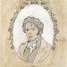 Mr Fitzwilliam Darcy
