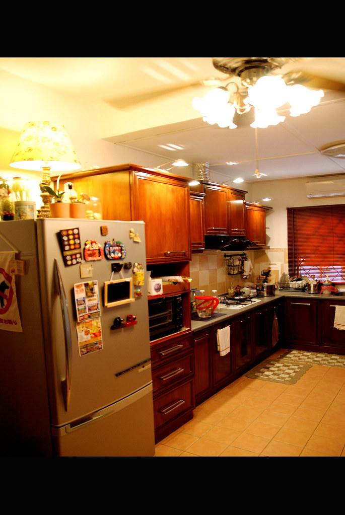 annas kitchen by the one d chosen - Annas Kitchen