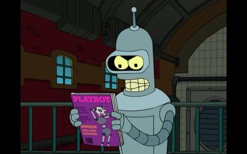 PlayBoy Cambiará Completamente Y Te Lo Cuento