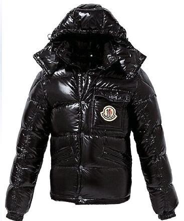 moncler jacket down