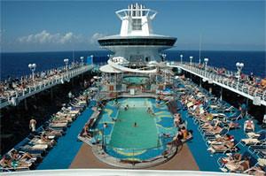Travel Industry Jobs