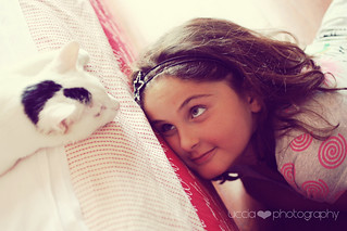 looks to be best friends! | by uccia♥photography