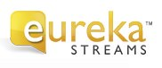 Eureka Streams | by OSTlisa
