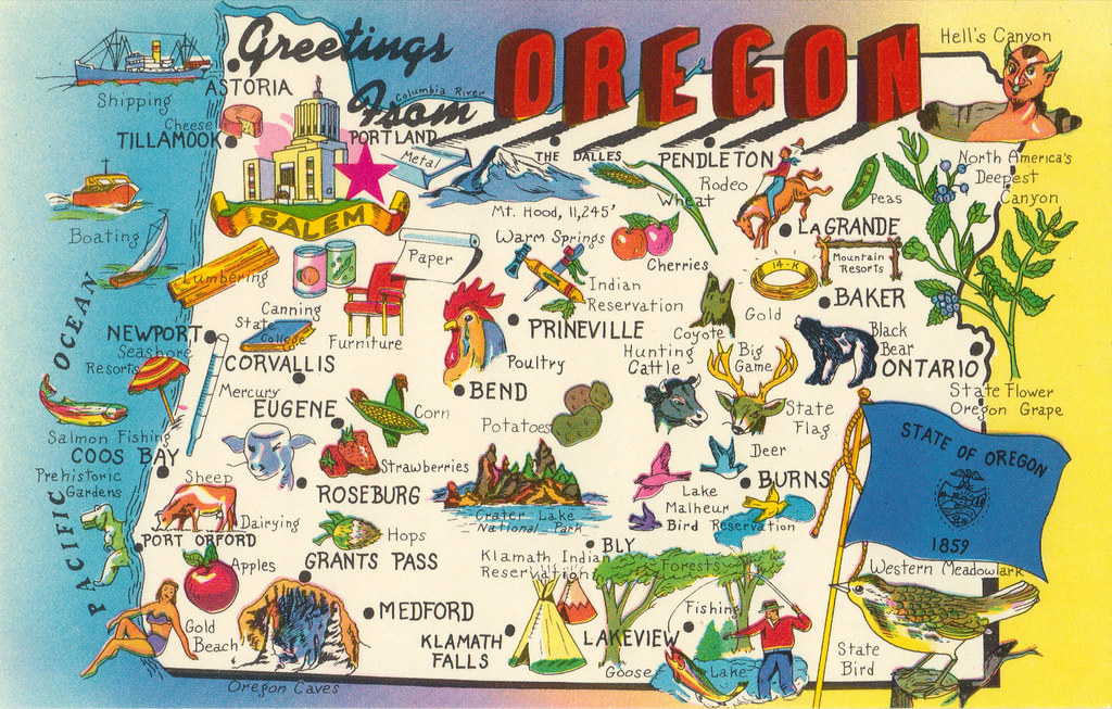 free dating in oregon Save 30% on women's apparel use code: girlpower free ground shipping on all us orders over $100 shop women shop men shop.