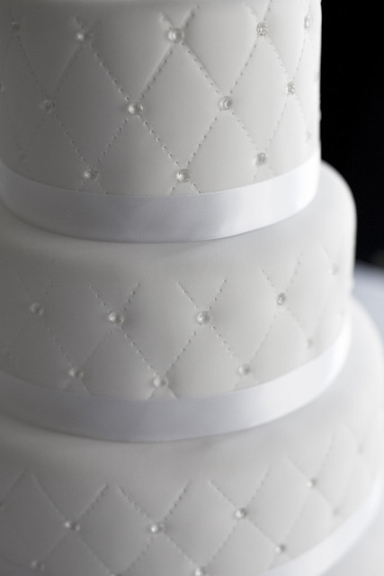 edible diamonds wedding cake cake flickr photo 13896
