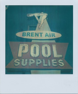 Brent Air | by roostercoupon