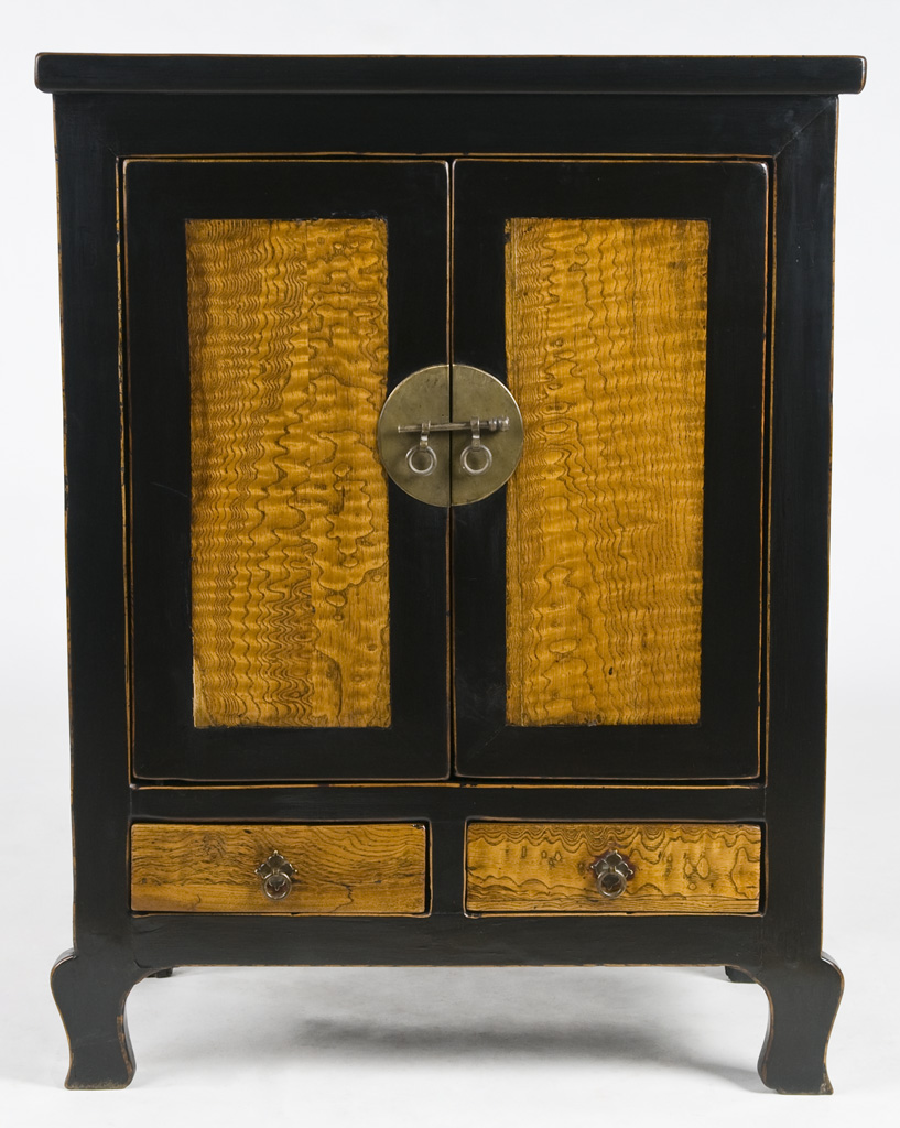 Li1001y Antique Chinese Cabinet Antique Chinese Cabinet