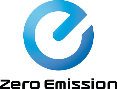 nissan leaf zero emissions logo nissan leaf green yahoo news logo vector yahoo logo vector free download