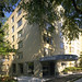 Washington DC Apartments Calvert Woodley Rentals