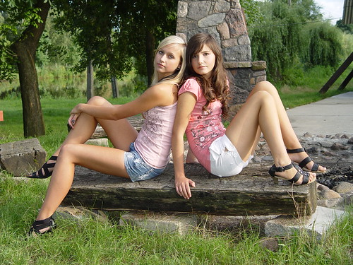 My-Fruits Preteens FORUM Index :: View Forum - NON NUDE