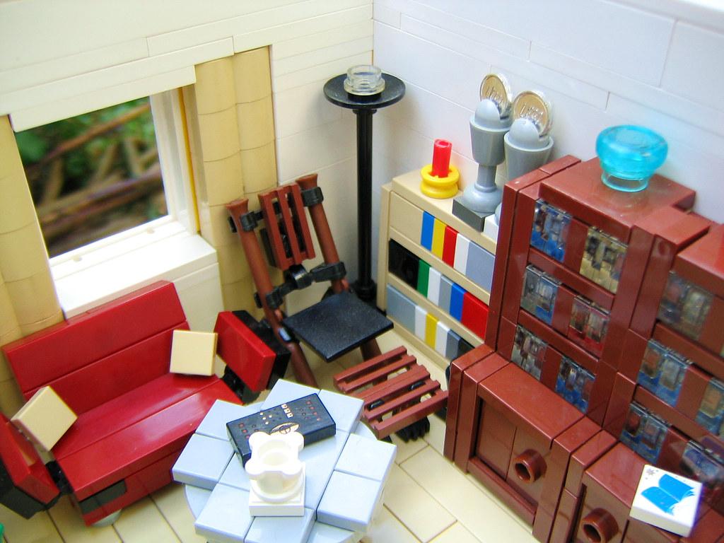 Schranke In English Wohnzimmer Schraenke Metall Wohnzimmer In