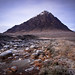 Buachaille Etive Mor ~ Scotland