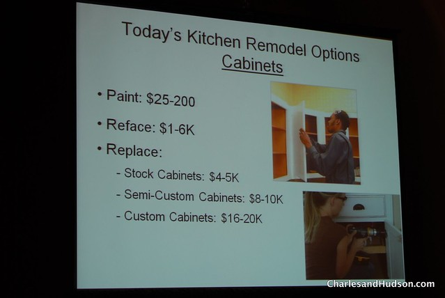 Image Result For Do It Yourself Kitchen Cabinets
