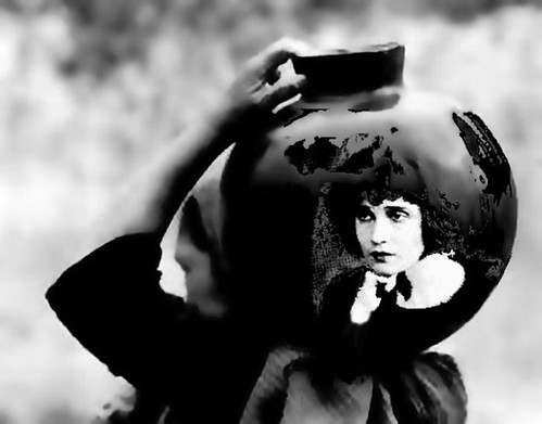 Tina Modotti 1896 -1942 Italian Photographer, Actress, Political activist. | by Victor Fernandez Art