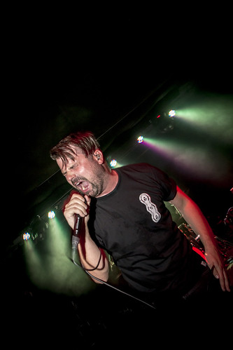 silverstein_budapest_HQ-23 | by mechanicalmelon
