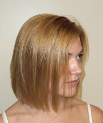 hair styles free download sleek bob haircut and color petershepardhair 8219 | 4735380515 17469b8219