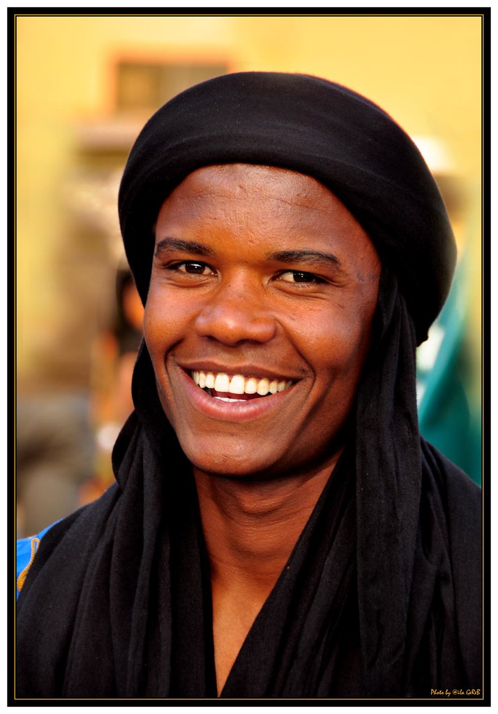 marrakesh men Answer 1 of 6: hi i'm a single black guy who will be in marrakech for the 1st week in december i would like to know if it cheaper to pay for accomadation out there or should i book it whilst in london.