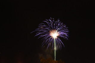 Fireworks3 | by Ahmed ElNably