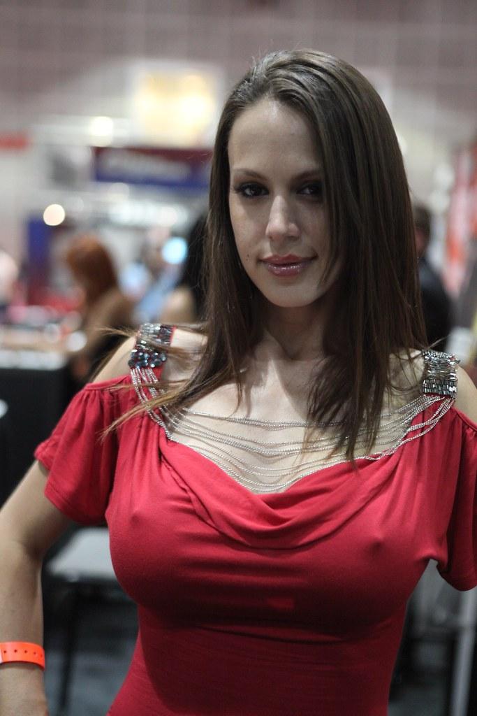 McKenzie Lee Nude Photos 74